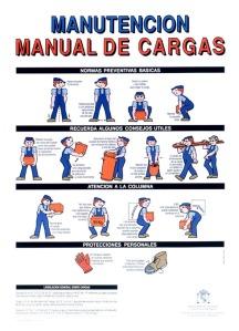 Salud laboral: Glosario (2)