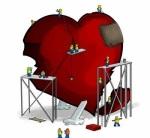 Primeros Auxilios: Reanimación Cardiopulmonar