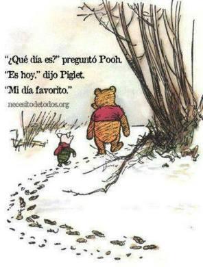 es-hoy-mi-dia-favorito-winnie-pooh
