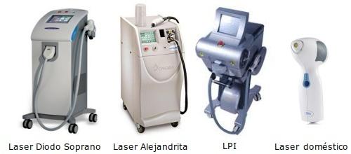 fotodepilacion-laser