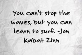 jon-kabat-zinn-mindfulness-stay-at (2)