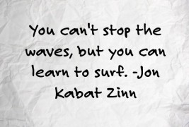 jon-kabat-zinn-mindfulness-stay-at (2)