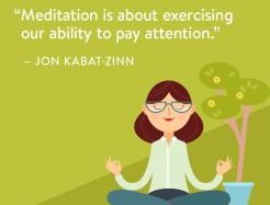 mindful-living