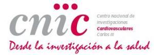 cnic2