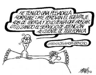 forges-telefonica