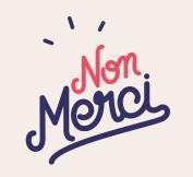 NONMERCI1.jpg-