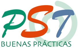 PST_alta