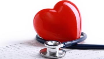 riesgo-cardiovascular1