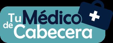 Medico-de-cabecera-Logo-2