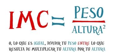 imc-formula.jpg